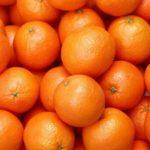 37 فائدة من فوائد البرتقال