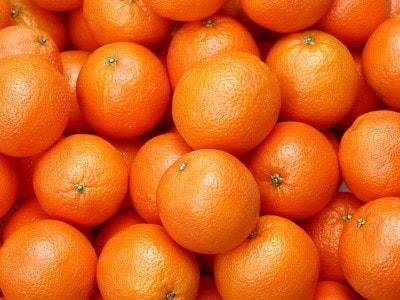 فوائد البرتقال للبشرة و الوجه