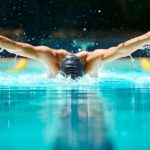 فوائد السباحة : اهم 16 فائدة