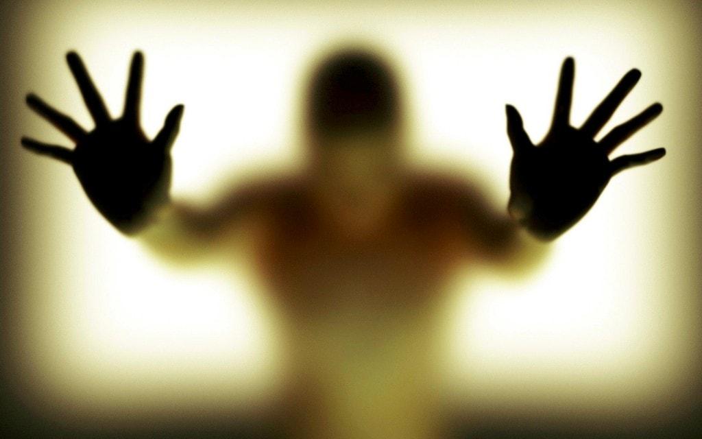 الامراض النفسية قد تؤدي الى الانتحار