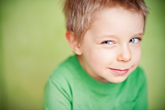 اسباب الكذب عند الاطفال و اسلوب علاجها