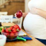 خطط رجيم للمرضعات و فعالية تطبيقها