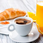وصفات لتحضير فطور صحي