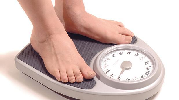 فيتامينات لزيادة الوزن