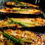 وصفات الباذنجان (7 وصفات عربية و غربية)