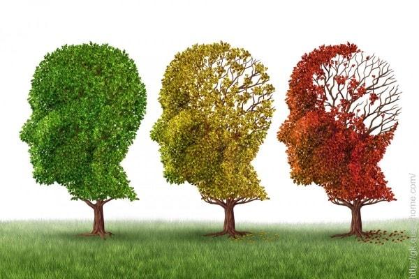 اعراض الزهايمر المتقدمة و كيفية علاجه