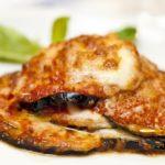 اشهر 4 وصفات من اطباق الباذنجان