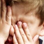 امراض العيون الشائعة عند الاطفال