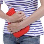 علاج التهاب المثانه وحرقان البول