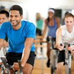 ما فوائد اللياقة البدنية ؟