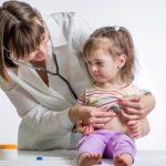الانيميا عند الاطفال : اعراضها مخاطرها وعلاجها