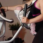 الرياضة بعد الولادة : كل ما عليك ان تعرفيه