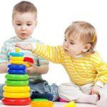 14 طريقة من طرق تربية الاطفال عمر سنتين