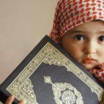 18 نصيحة في تربية الاطفال فى الاسلام