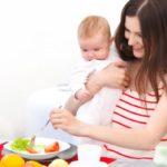 ما هو رجيم الرضاعة ؟ وكيفية تطبيقه