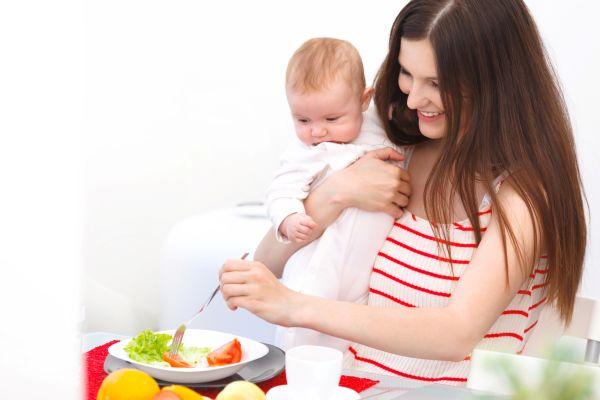 الرجيم و الرضاعة