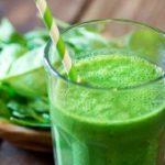فوائد عصير الجرجير وقيمته الغذائية