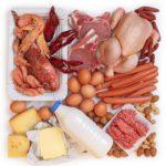 ما هي مصادر فيتامين b12 الطبيعية