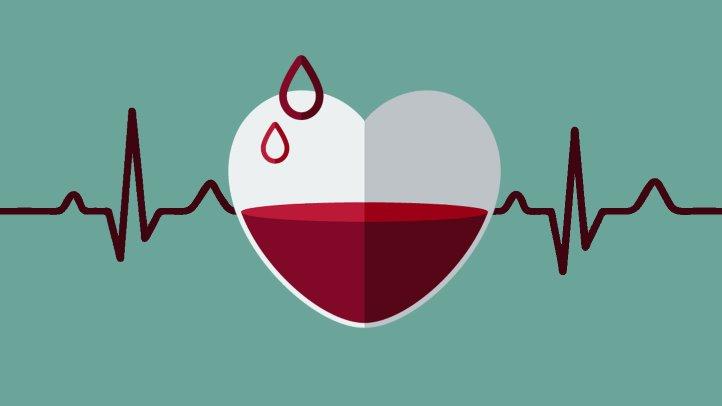 نظام غذائي صحي لمرضى فقر الدم