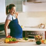 نظام غذائي للحامل : برنامج للفطور والغداء والعشاء