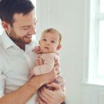 اسباب العقم عند الرجال (21 سبب خاص بالرجال)
