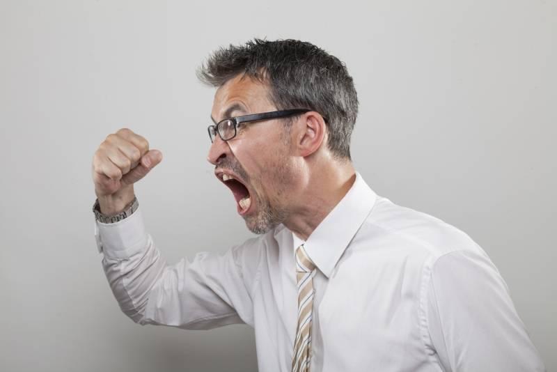 افرازات الغدد الصماء و اثرها في السلوك