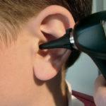 ضغط الاذن (اسبابه, اعراضه وعلاجه)