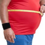 كيفية زيادة الوزن بطرق مجربة