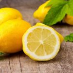 اضرار الليمون وآثاره الجانبية
