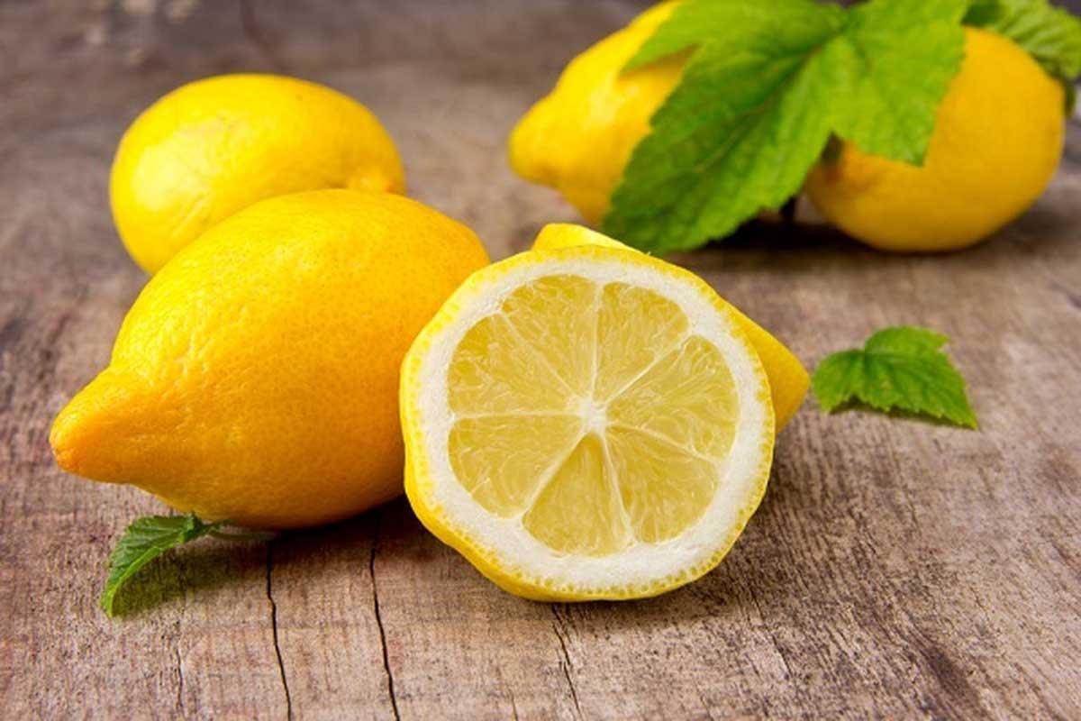 اضرار الليمون