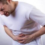 اعراض الاصابة بمرض القولون العصبي