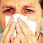 امراض الجيوب الانفية : اعراضها وعلاجها