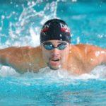 تعليم السباحة للمبتدئين والاطفال وفوائدها