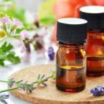طرق علاج سرطان الجلد بالاعشاب و التقليل من اعراضها