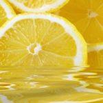 فوائد الليمون للشعر + خلطات للشعر