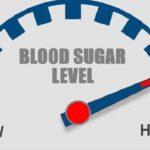 ما هو معدل السكر الطبيعي