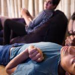 نوبات الصرع : ما هي, اسبابها واعراضها وعلاجها