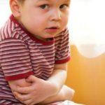 اعراض السل عند الاطفال