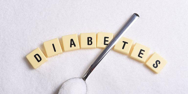 اعراض انخفاض السكر