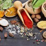 النباتات الطبية : أهم انواعها وفوائد كل نوع