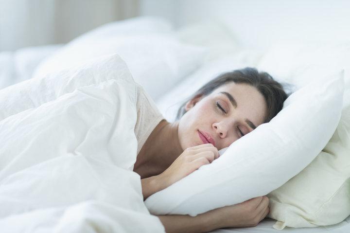 علاج اضطرابات النوم بالاعشاب