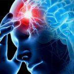 طرق علاج الجلطة القلبية والدماغية