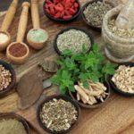 فوائد الاعشاب الطبّية بشكل عام (وحسب انواعها)
