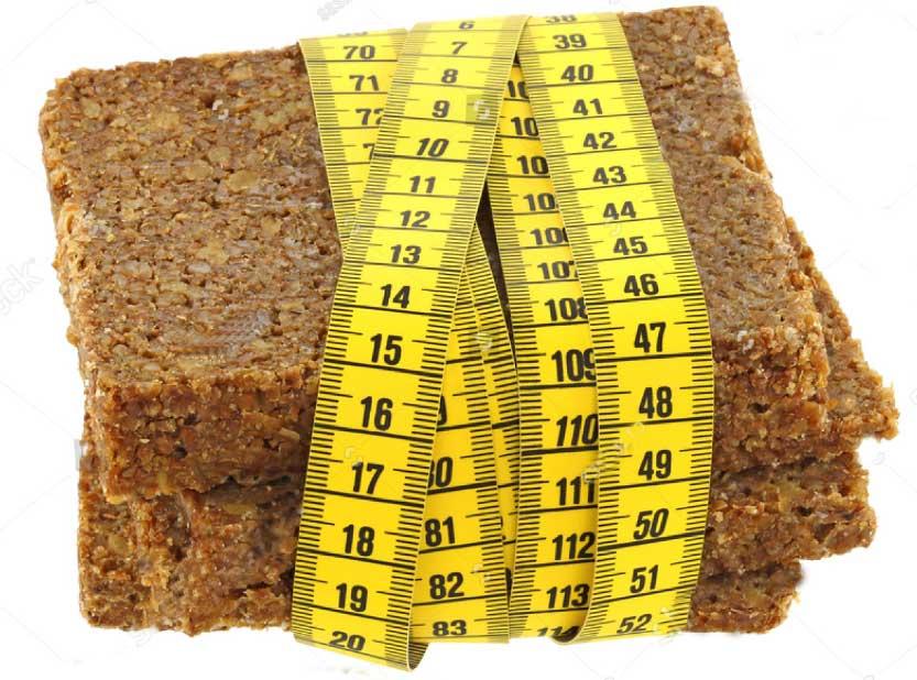 فوائد جنين القمح للتخسيس