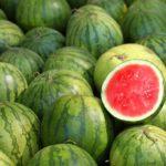 البطيخ ومرض السكري : معلومات ستهمك