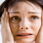 ما هو الوسواس المرضي ؟ وأسبابه