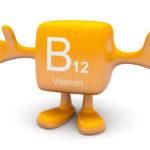 اعراض زيادة فيتامين ب12 بالجسم