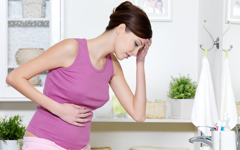 علاج ارتفاع السكر عند الحامل بالاعشاب