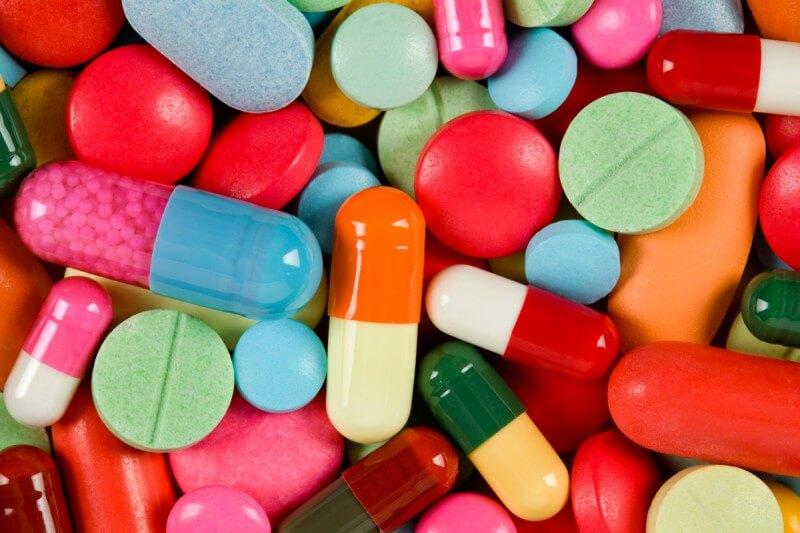 ادوية تسبب الاجهاض في الشهر الاول