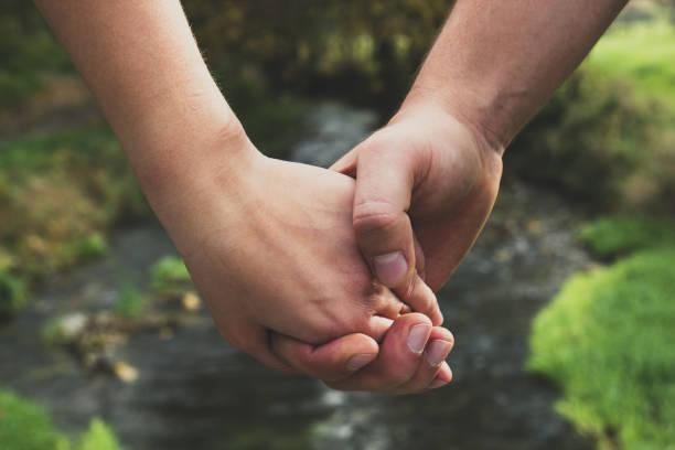 اساسيات الزواج